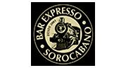 Cliente - Expresso Sorocabano