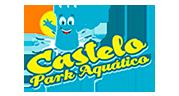 Cliente - Castelo Park Aquático