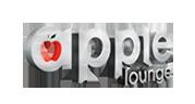 Cliente - Apple Louge