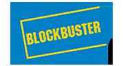 Cliente - Block Buster