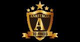 Cliente - Anastácia Bar