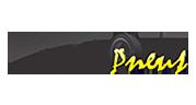 Cliente - Axxon Pneus