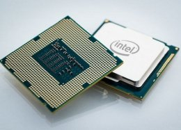 AMD apresenta processadores de computador mais poderosos do mundo