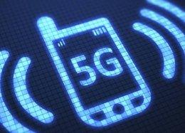 5G vai gerar R$ 54 trilhões até 2035