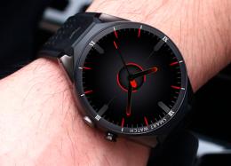 5 smartwatches que fazem ligações sem precisar de um celular