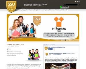 SSU Education
